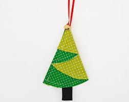 unisex ornament etsy