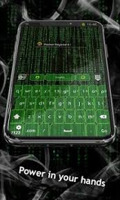 hacker keyboard apk hacker keyboard apk version app for android devices