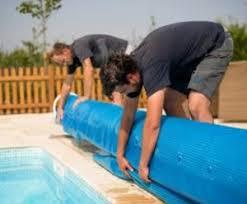 kent u2013 mermaid ltd u2013 swimming pool contractors kent