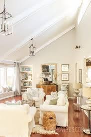 interior design home staging jobs 122 best home staging images on pinterest home staging before