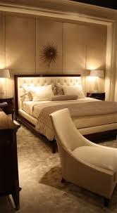 280 best bedroom images on pinterest bedrooms home and bedroom