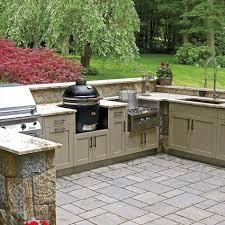 australian kitchen designs outdoor kitchen designs caruba info