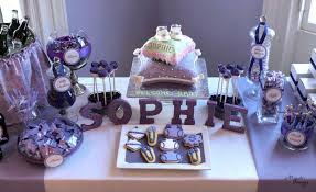 Baby Shower Table Ideas Baby Shower Themes Ideas Home Decorating Interior Design