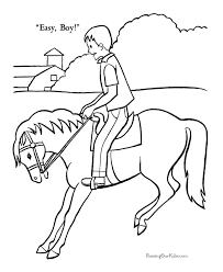 free farm animal coloring pages 102 best metis colouring pages images on pinterest coloring