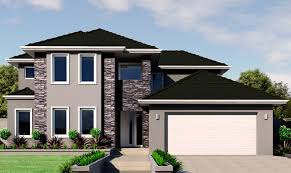 two story home designs awesome 2 story home designs perth ideas interior design ideas