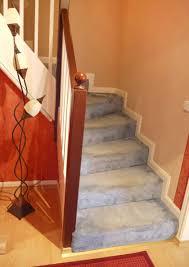 teppich treppe teppich treppe alt tischlerei schneider