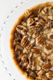 foodnetwork thanksgiving thanksgiving recipes food network idolza