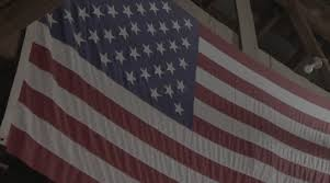 Youre A Grand Old Flag Lyrics Johnny Cash U0027s