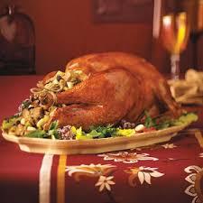 turkey apple recipe taste of home