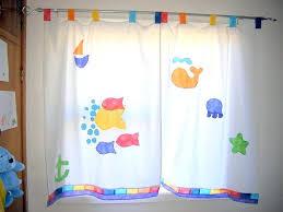 Boy Bedroom Curtains Room Curtains Ideas Toddler Boys Bedroom Curtains Boy Bedroom