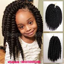 best crochet hair fast hair length 12inch mambo twist crochet braids