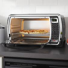 Reheating Pizza In Toaster Oven Oster Large Digital Countertop Oven At Oster Com