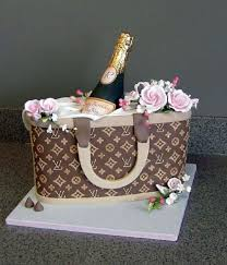 top 21st birthday cakes cakecentral com