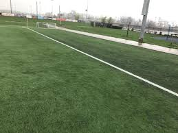 Football Field In Backyard Used Turf On Sale With Free Shipping Used Artificial Field Turf