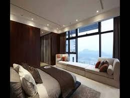 design my bedroom insurserviceonline com