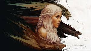 online get cheap game of thrones posters dragon aliexpress com