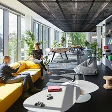 How To Create An Interior Design Portfolio Gensler