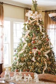 Lenox Home Decor 31 Best Holiday Decorating Images On Pinterest Christmas Decor