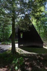 Cabin Designs by 1198 Best Glamping U0026 Cabins Images On Pinterest Architecture