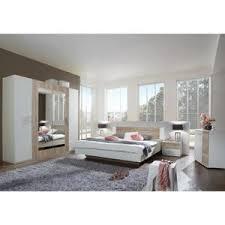 chambre 180x200 chambre a coucher complete adulte 180x200 lit armoire et chevet