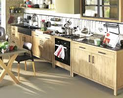 plan de travail cuisine alinea 12 avec emejing photos amazing house