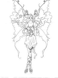 fairy mermaid coloring pages 237 best fantasy coloring images on pinterest coloring books
