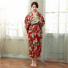 online buy wholesale traditional japanese costumes from china