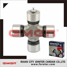 nissan pathfinder u joint universal nissan universal nissan suppliers and manufacturers at