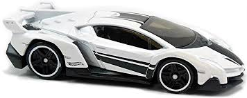 Lamborghini Veneno Top Speed - lamborghini veneno 73mm 2014 wheels newsletter