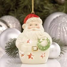 ornaments jpg