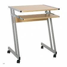 bureau 40 cm profondeur bureau sur roulettes pour ordinateur fresh meuble cuisine bas
