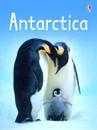 antarctica usborne beginners amazon co uk lucy bowman adam