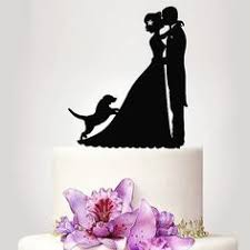 custom wedding cake toppers mr and mrs cake topper bride and