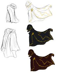 cape designs by akarimms on deviantart