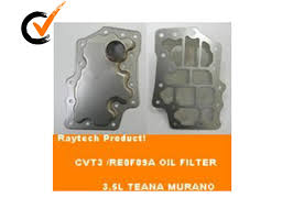nissan murano japanese to english cvt transmission re0f10a jf011e cvt3 parts oil filter nissan