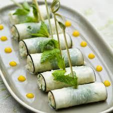 cuisine de l internaute cuisine ouverte moderne couleur argile et finition cuisine de l
