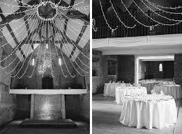wedding venue the great tythe barn tetbury bath and bristol