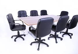 Table Tennis Boardroom Table Altagamma Meeting Table Manager S Desks Office Room Idfdesign Htm