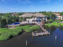Map Jupiter Florida by Jupiter Real Estate For Sale Christie U0027s International Real Estate