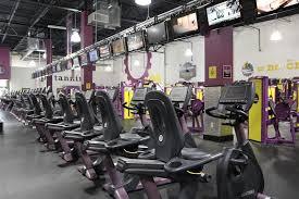 planet fitness gyms in newport news va