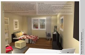 Diy Home Design Software Free Best Interior Design Software Illinois Criminaldefense Com Cozy