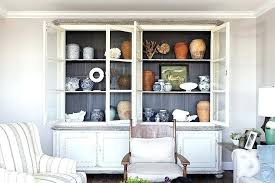 china cabinet in living room using china cabinet living room tufted settee china cabinet living
