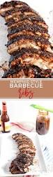 best 25 cooking ribs on grill ideas on pinterest ribs on the