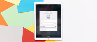 design this home app money cheats homekit the ultimate guide to apple home automation imore