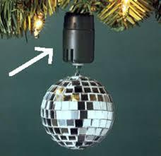 ornamotor ii rotating ornament hook 8x better health