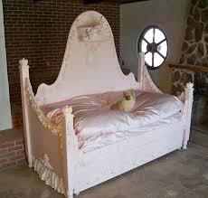 good princess daybed on white princess daybed day bed metal frame