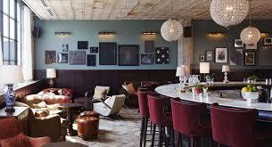 living room cafe chicago soho house chicago club bar living room color ideas