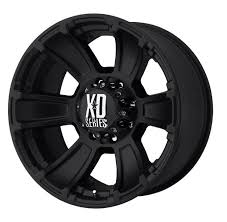 Xd Rims Quality Load Rated Kmc Xd 4x4 Wheels For Sale by 45 Best Wheels Images On Pinterest Arkansas Books And Cobalt Blue