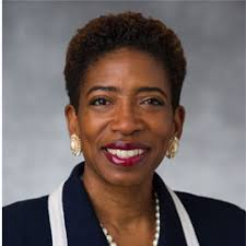 executive speakers bureau carla harris executive speakers bureau