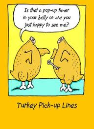 thanksgiving clip picture photo thanksgiving turkey joke
